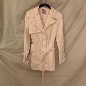 Teen Utility Jacket
